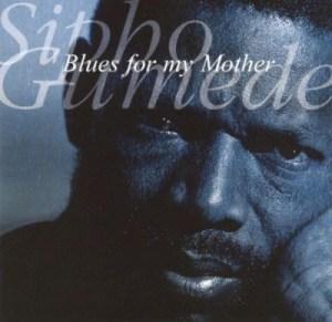 Sipho Gumede - Jacquelyne